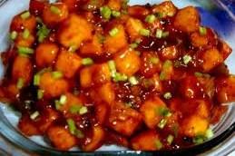 Paneer-Manchurian-Recipe