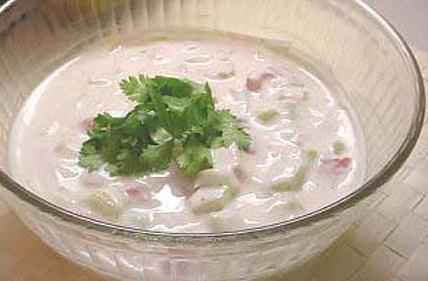 tomato-onion-raita-recipe-image