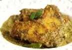 shorshe-maach-fish-curry-with-mustard-recipe-150x150